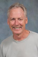 Roger Kjelgren